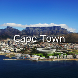 capetownsmall.png